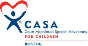 CASA logo.jpg