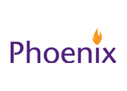 PhoenixNetworkLogo2-for-web.jpg