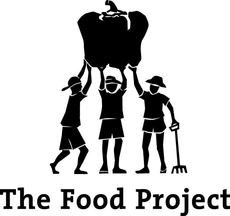 the food project logo.jpg