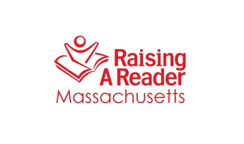 RAR-new-logo.jpg