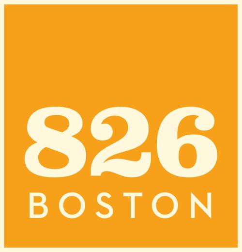 826Boston_Logo_Orange.jpg