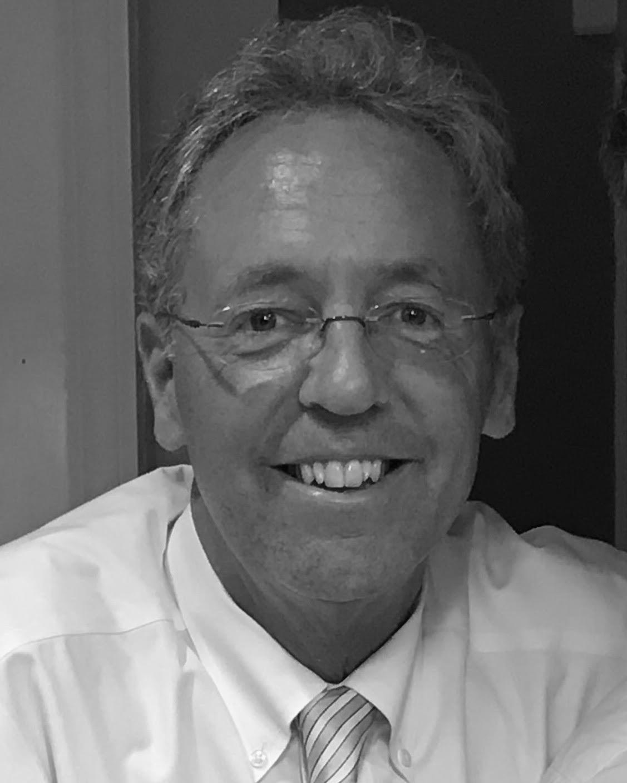 John Valpey - Read John's full bio here —>