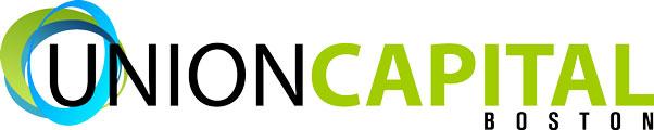 UCB logo horizontal.jpg
