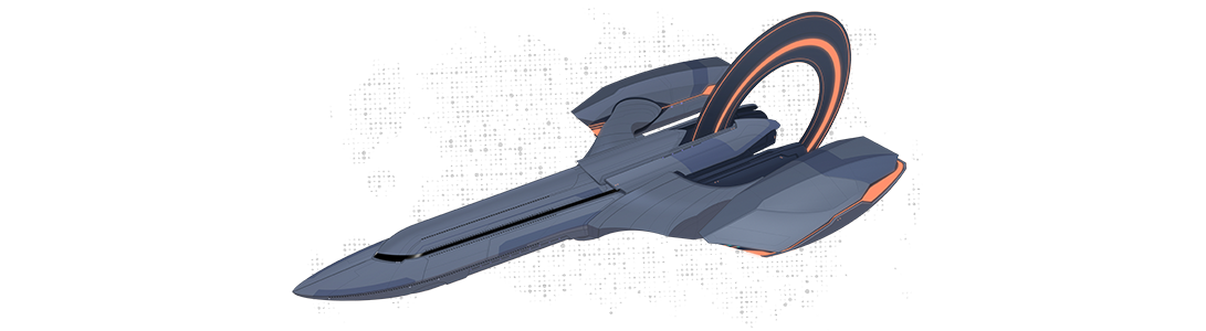 VTTS Art Ship w Background Texture.png