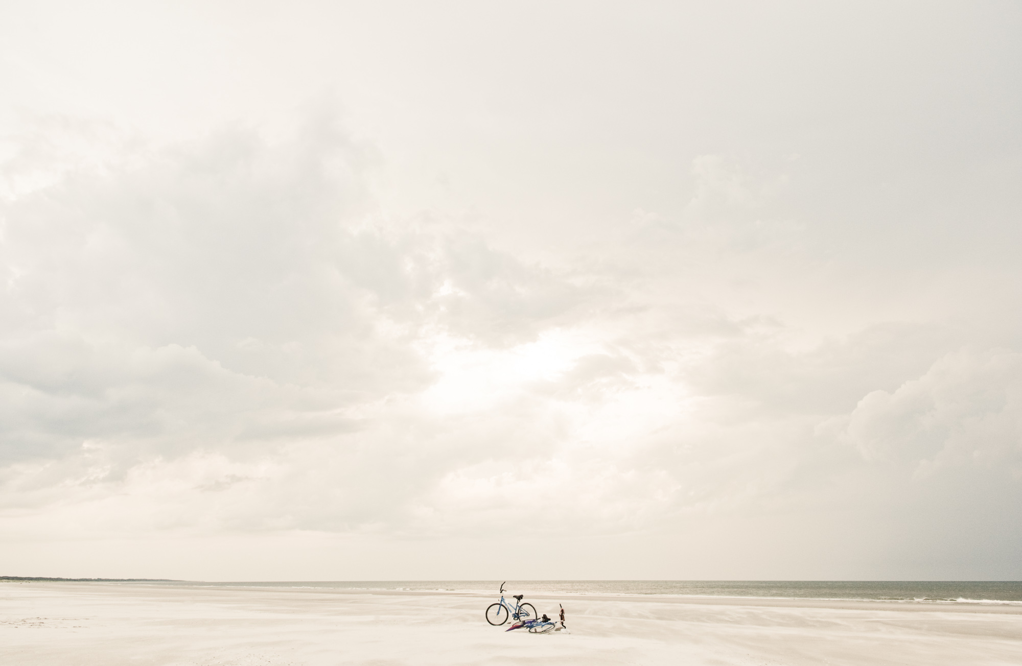 Bicycles on the beach - color.jpg