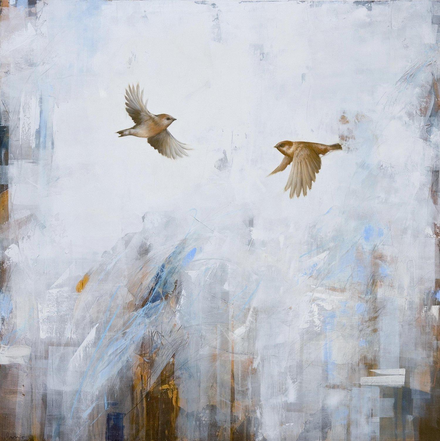 songbirds_36x36.jpg