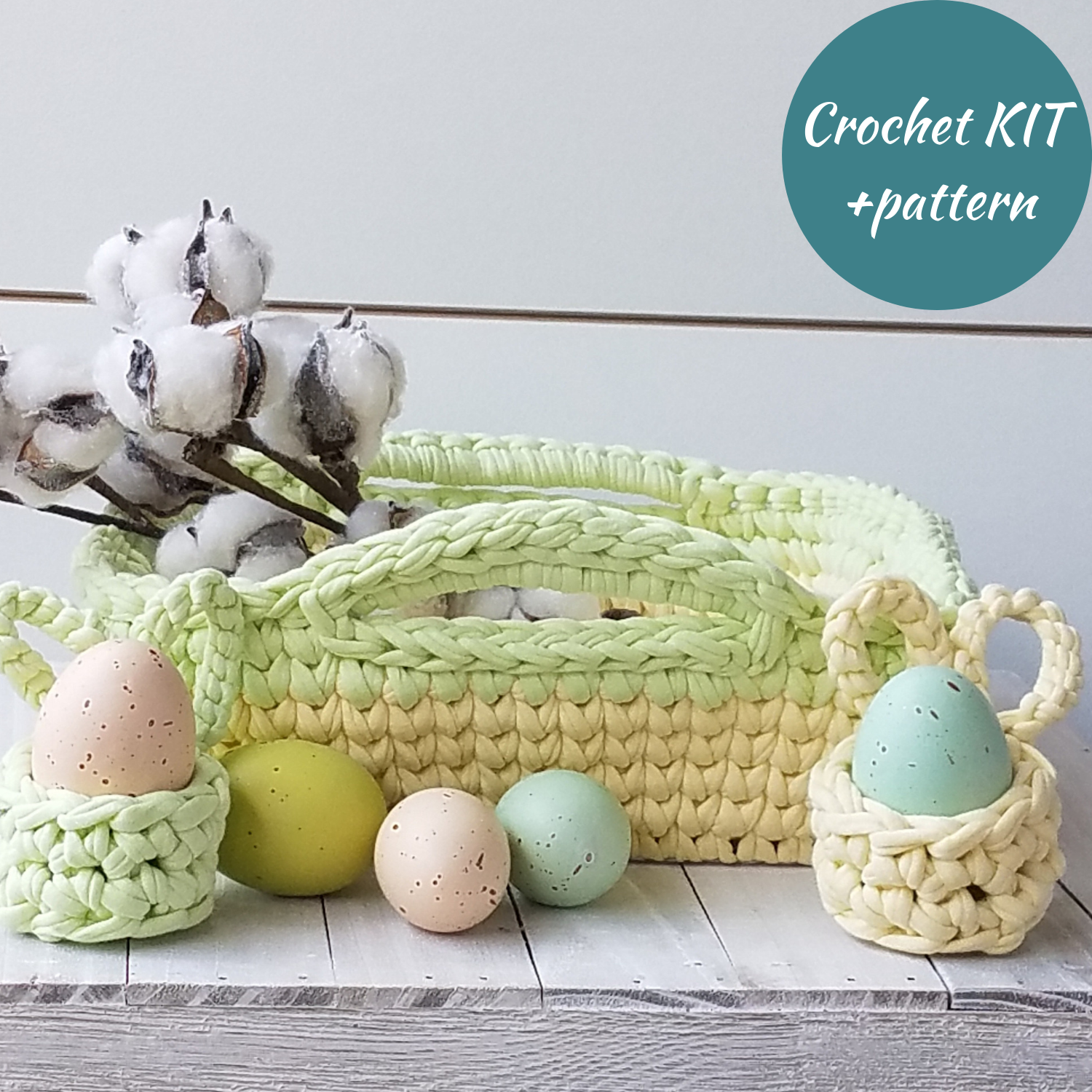 Crochet KIT +pattern.png