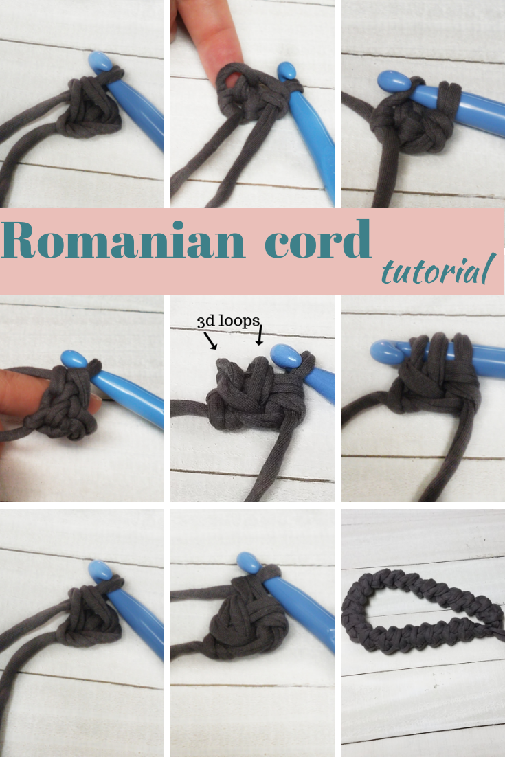 Romanian cord.png