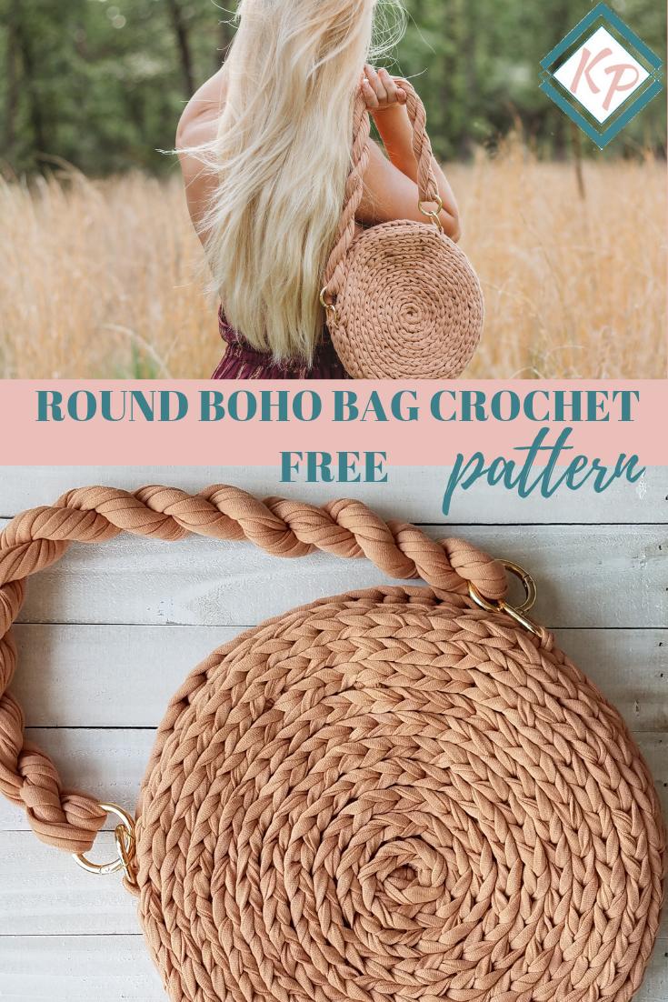 round boho bag crochet free.png
