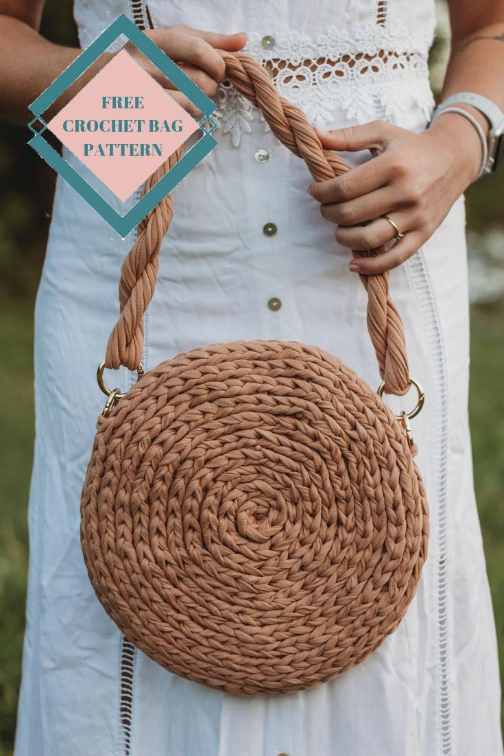 crochet bag pattern.png