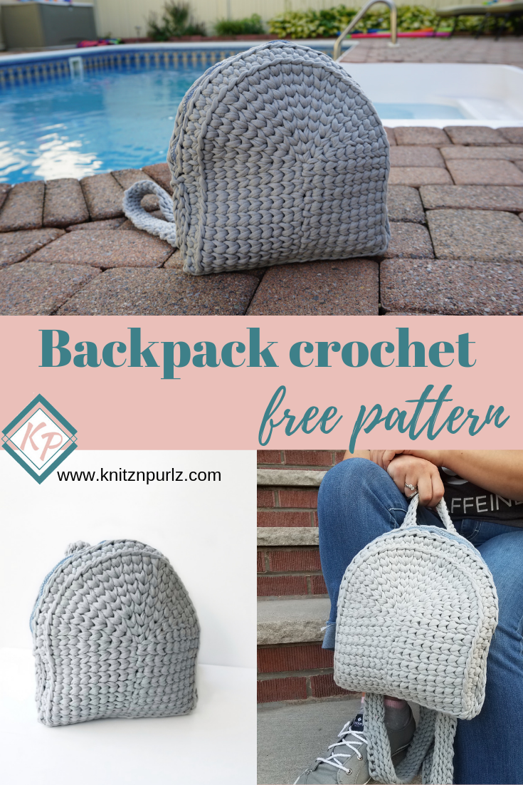 Backpack  free crochet pattern.png