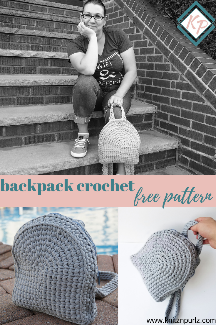 backpack crochet pattern.png