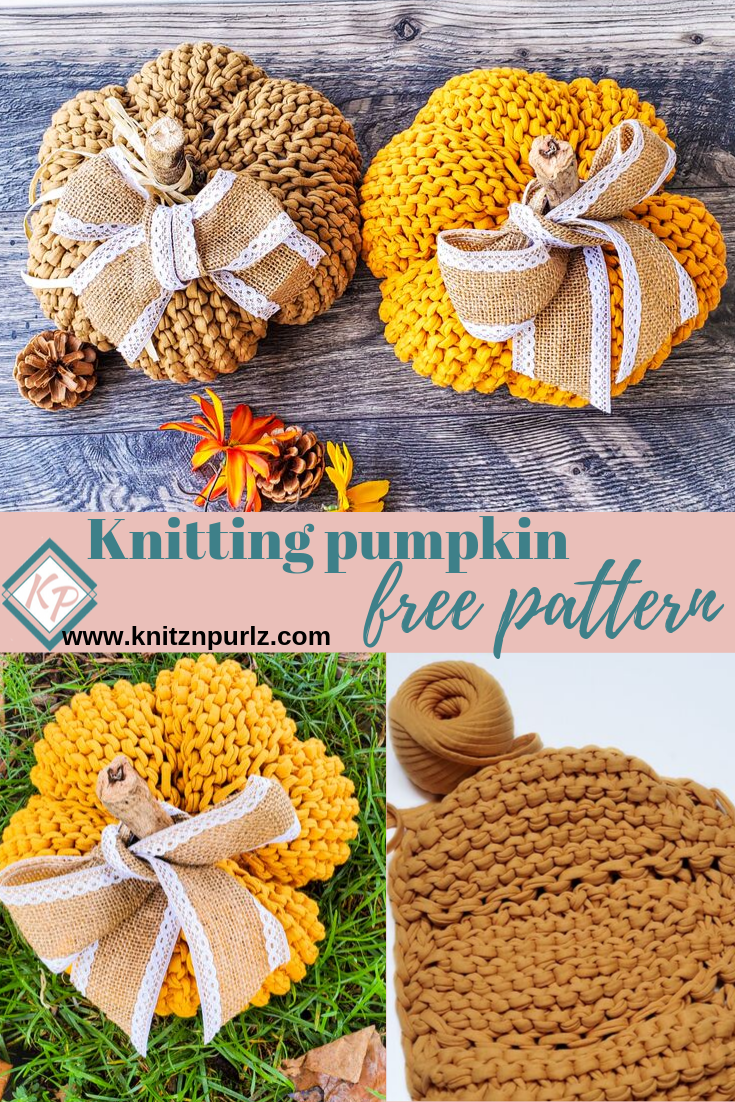 Knitting pumpkin pattern.png