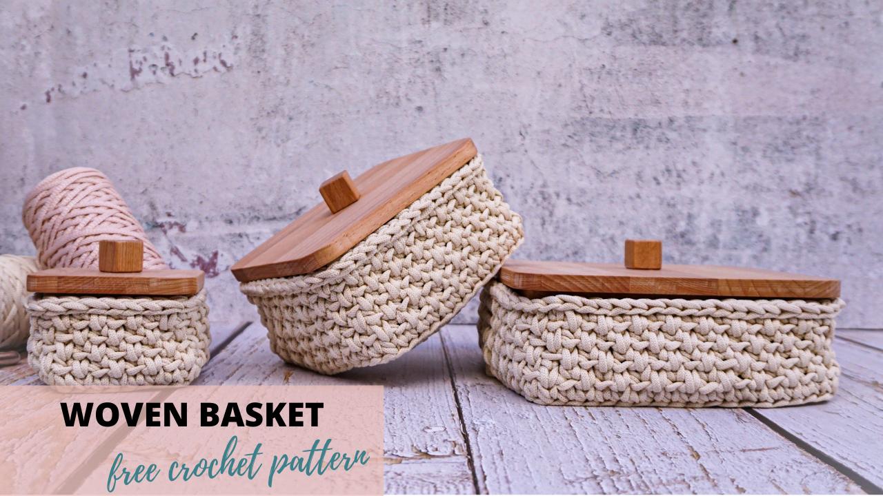 square woven basket crochet pattern.png