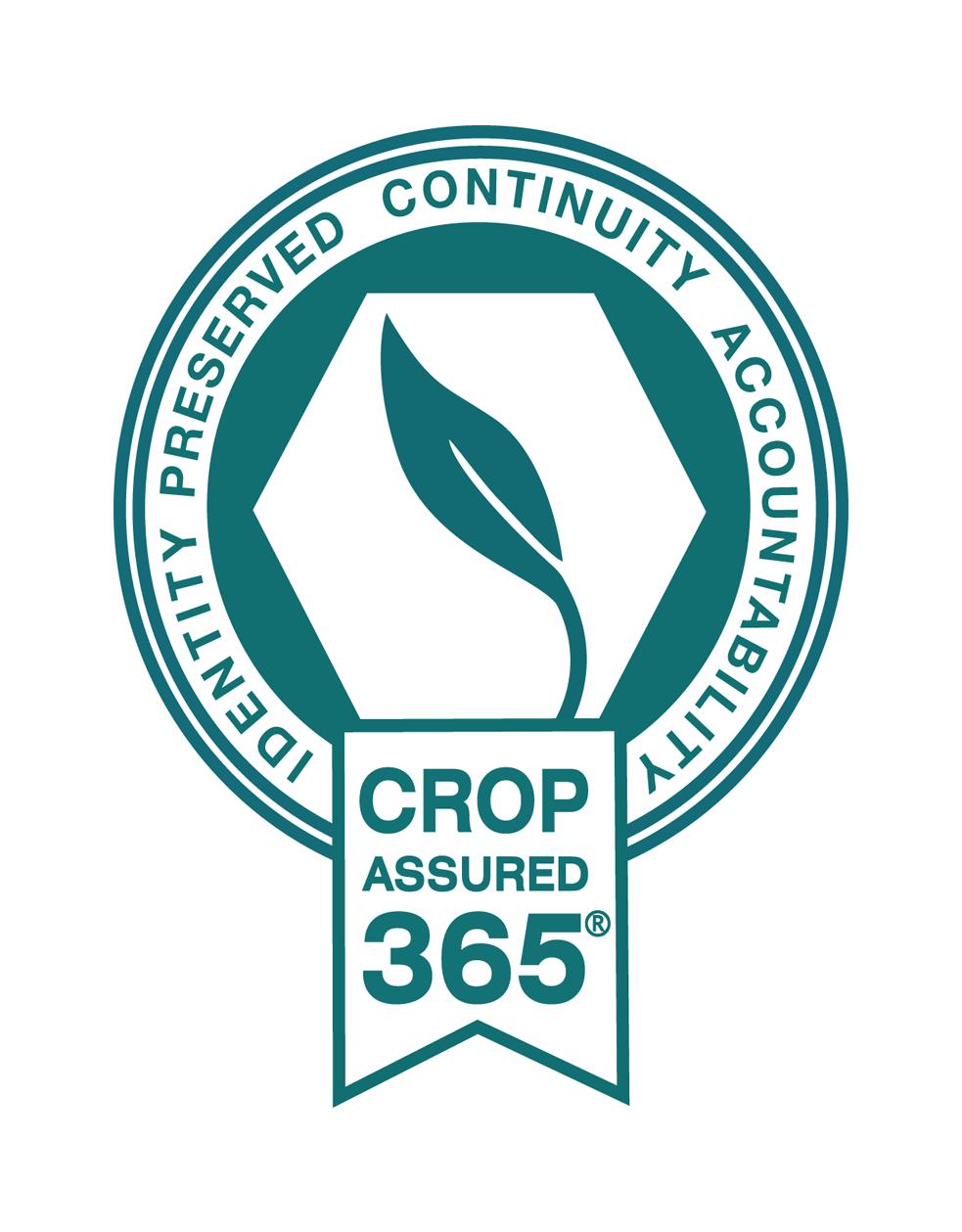 Crop Assured Logo (1) copy.png