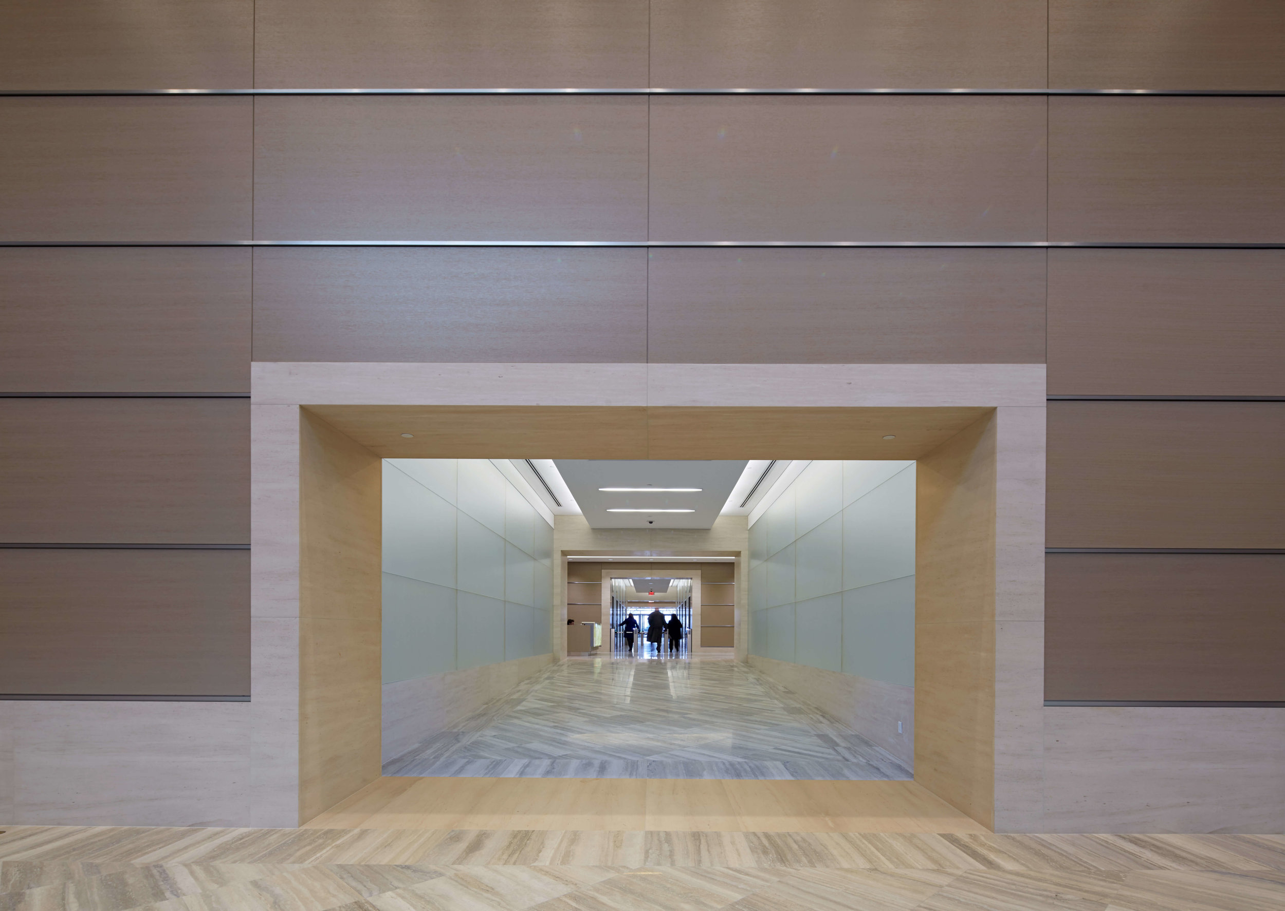 Waterfront-Interior-Lobby-2.jpg