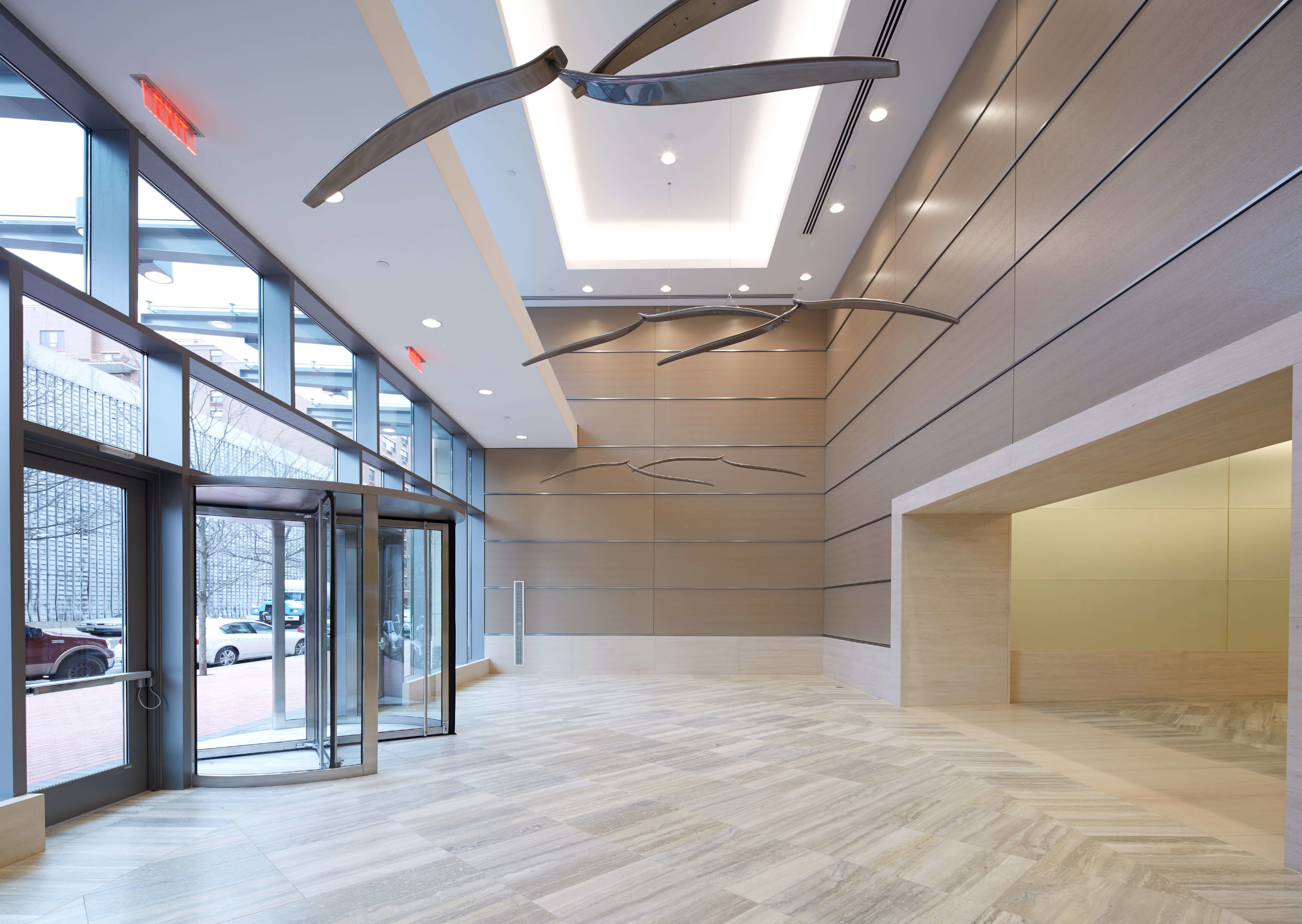 Waterfront-Interior-Lobby-1.jpg