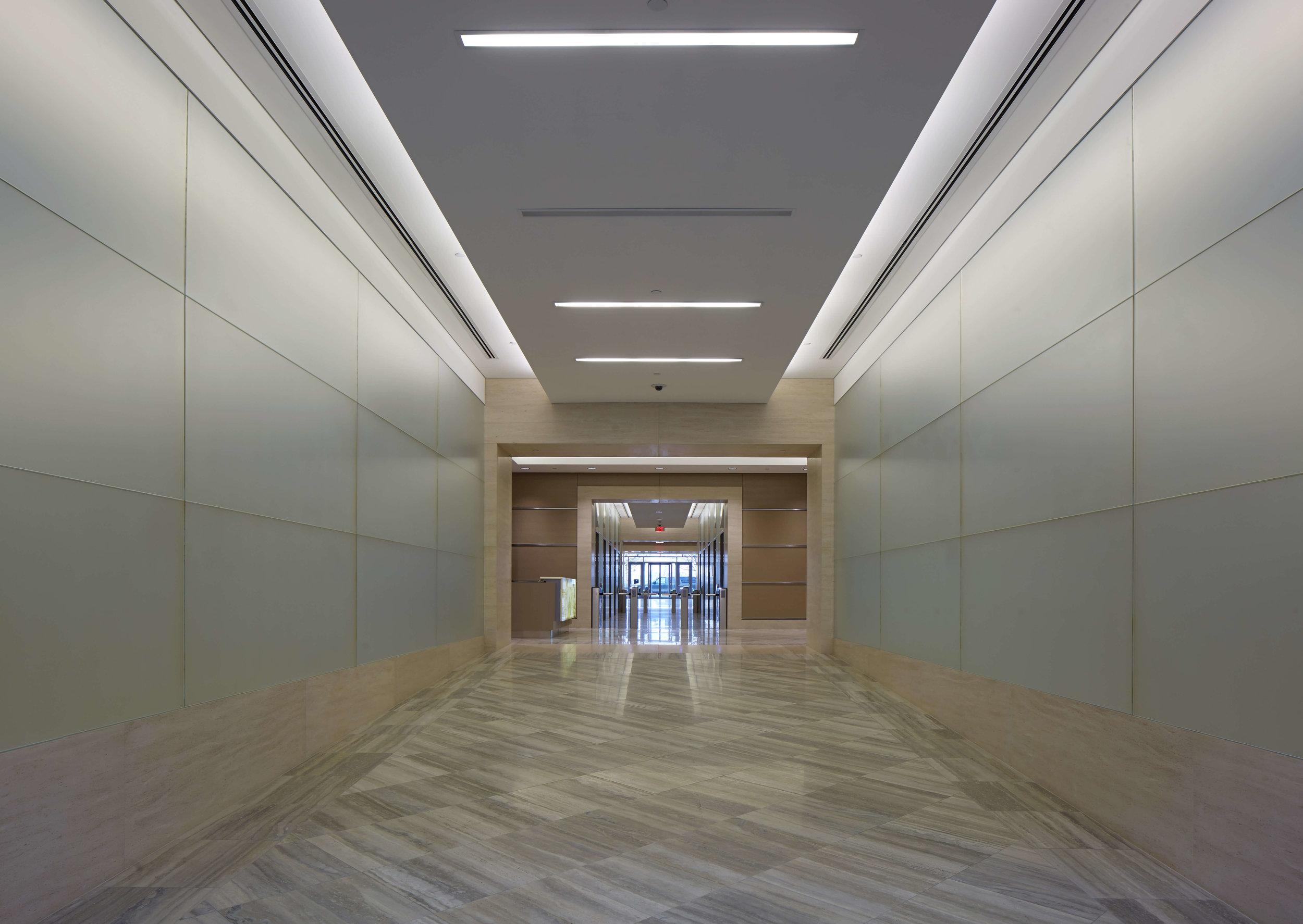 Waterfront-Interior-Lobby-3.jpg