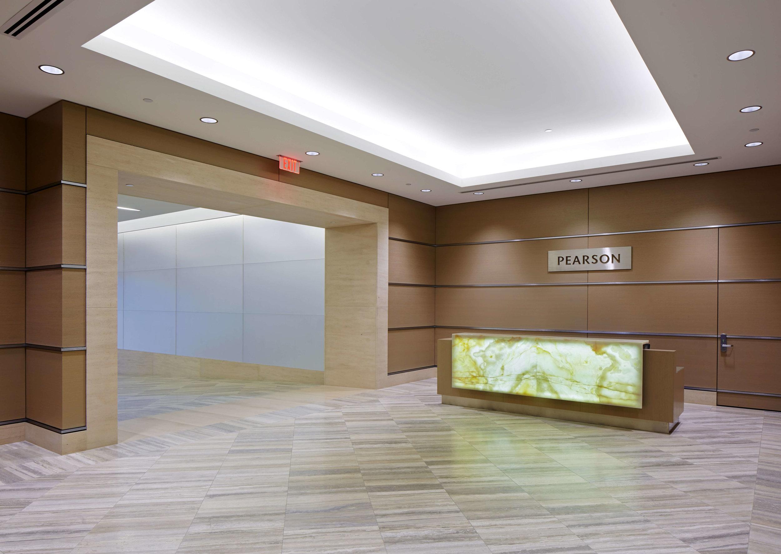 Waterfront-Interior-Lobby-4.jpg