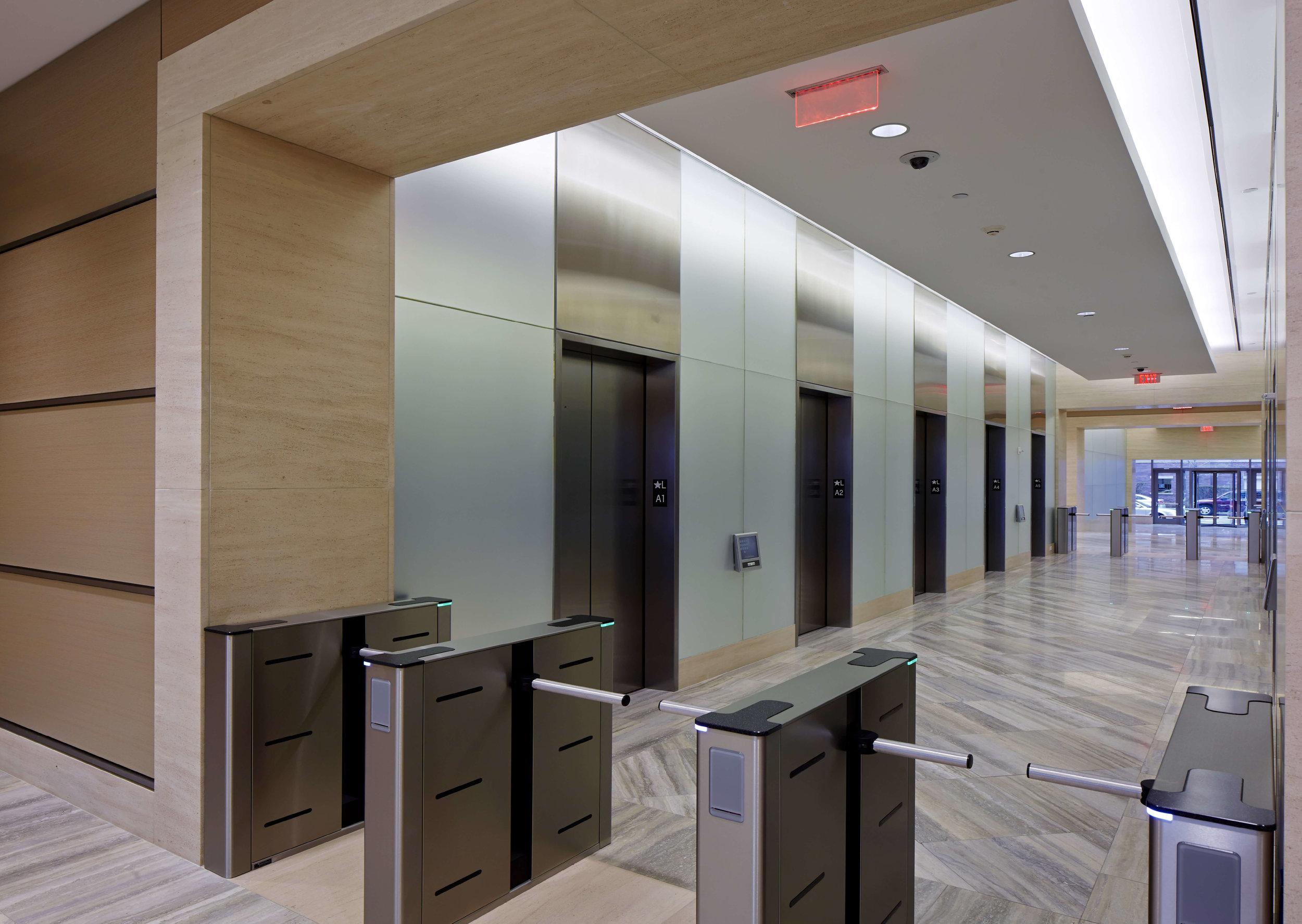 Waterfront-Interior-Lobby-7.jpg