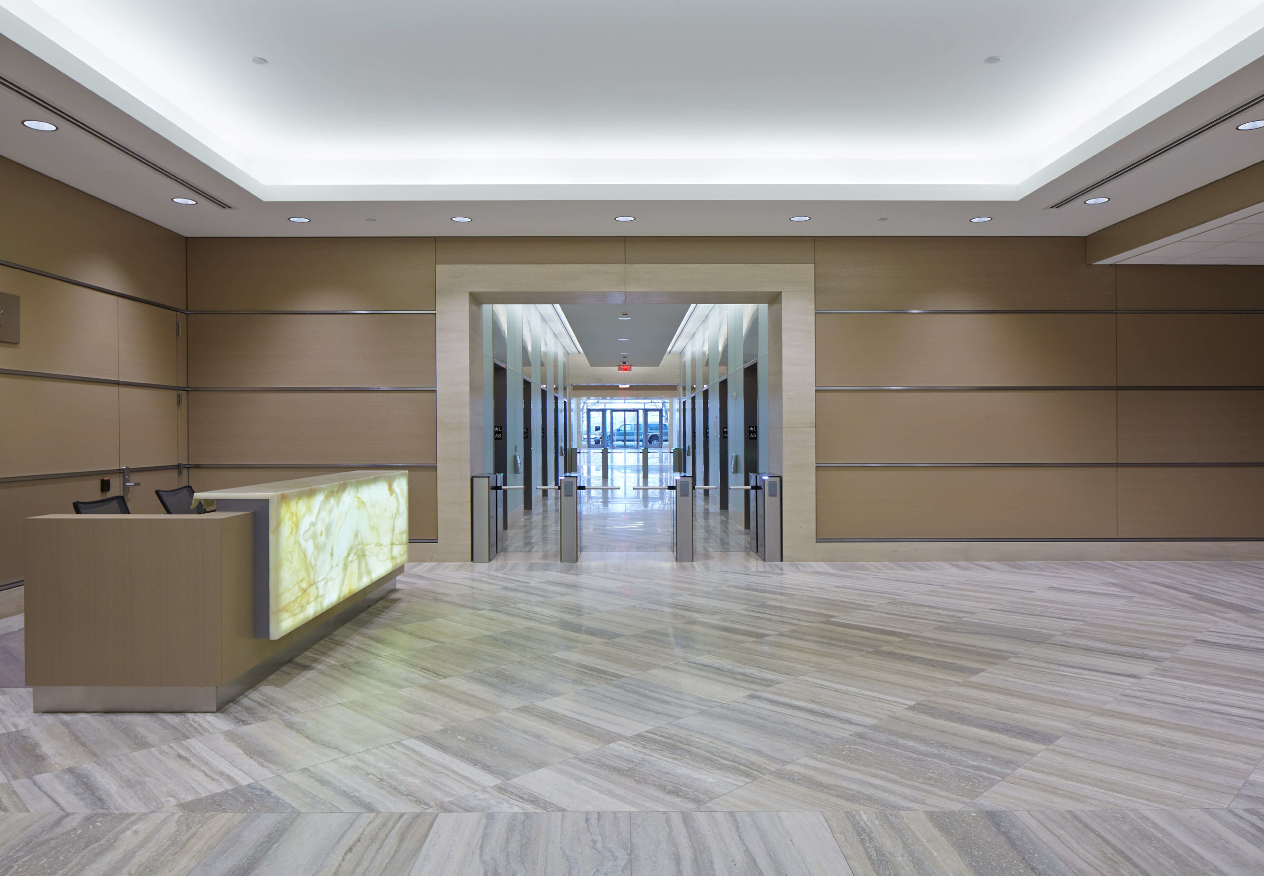 Waterfront-Interior-Lobby-10.jpg