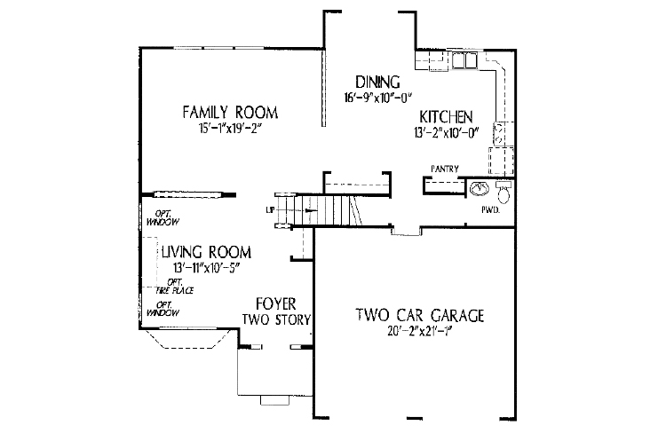 BLH_Tyler-floorplan1.jpg