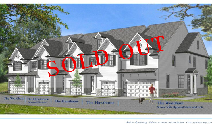 Townhomes-Elevation SOLD OUT.jpg