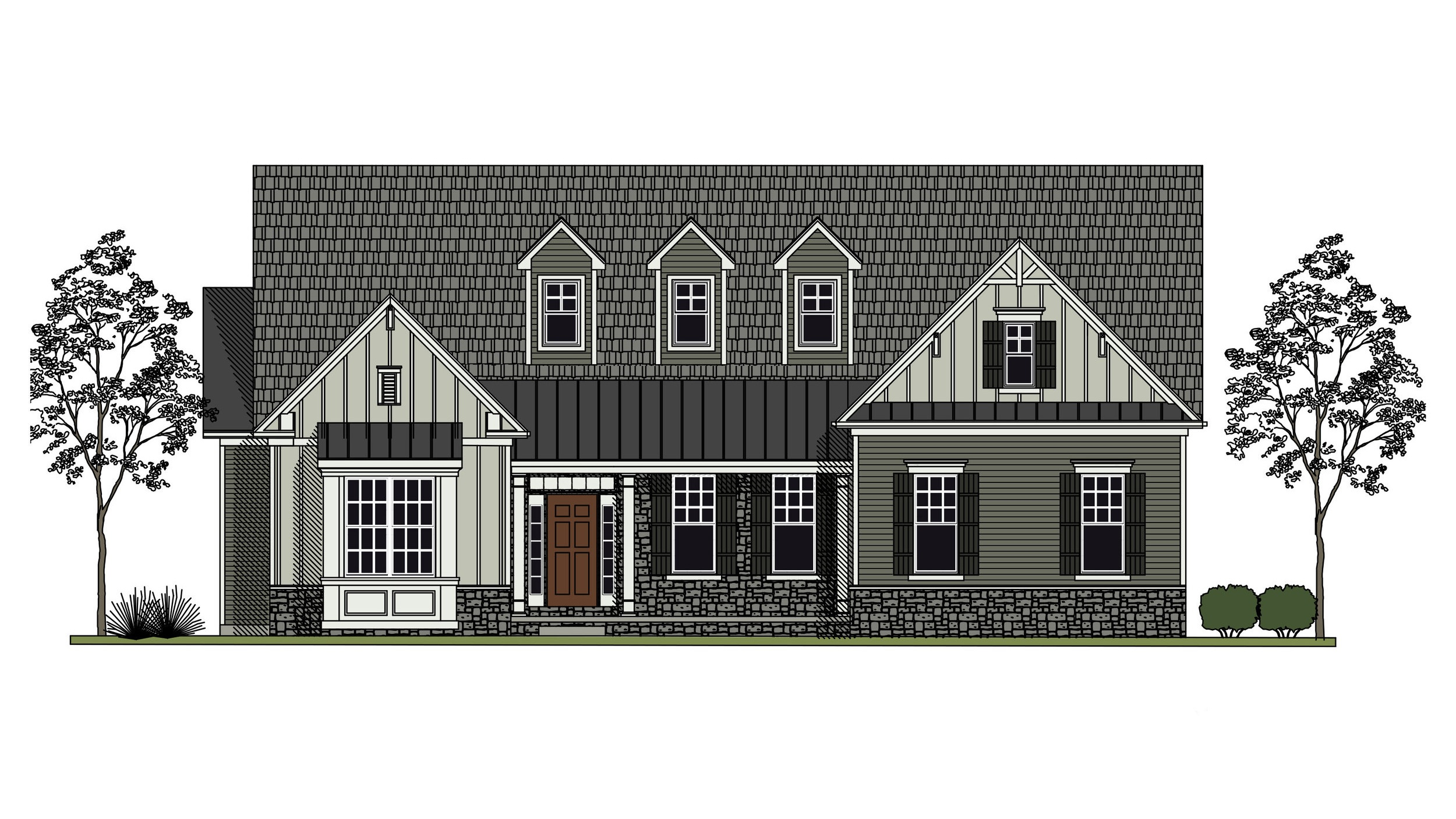 BLH+RANCH+ELEVATION+2-21-19+Final+WITH+3RD+DORMER.jpg