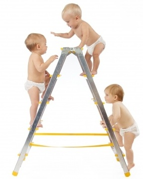 babies+on+ladder11245403_s.jpg