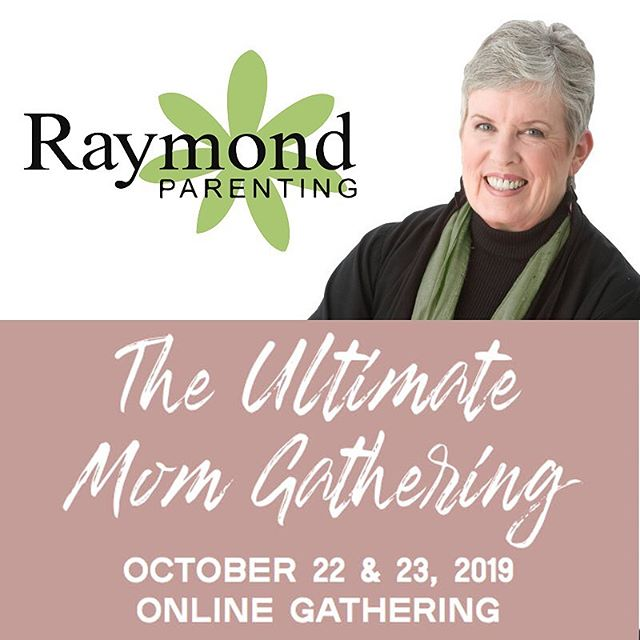 I am so thrilled to be a part of The Ultimate Mom Gathering this year! It is an online conference that brings together 18 remarkable speakers for a two day event. This gathering is taking place online so you can watch in your pajamas if you wish! ⠀ ⠀ Join me by registering at bit.ly/momgathering and use code EARLYKITTY30 for discounted ticket price.