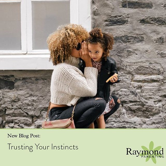 Parenting is hard work and often parents second guess what they are doing and feel unsure about their choices. But the reality is, in words of Benjamin Spock, you know more than you think you do. ⠀ ⠀ I talk about trusting your instincts as a parent on the blog today. Tell me, how do you work on trusting your parenting instincts more?  #parenting #parentingtips #parenting101 #parentingblogger #honestparenting #parentingadvice #yycparents #yycsleepconsultant #parentcoach #realparenting #parentingissues #parentingproblems #momlife #unitedinmotherhood #motherhood #yycmoms #yyckids