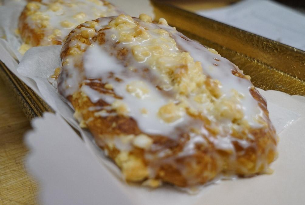 hmb-bakery-specialty-donut 2.JPG