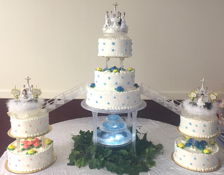 Baptism-cake-hmb-bakery.jpg