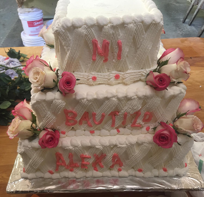 cake-hmb-bakery.jpg