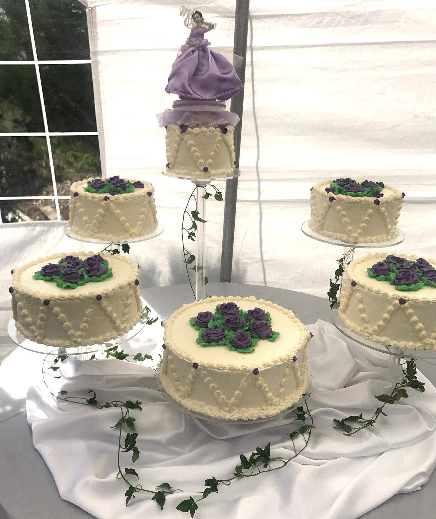 quinceanera-cake-hmb-bakery.jpg