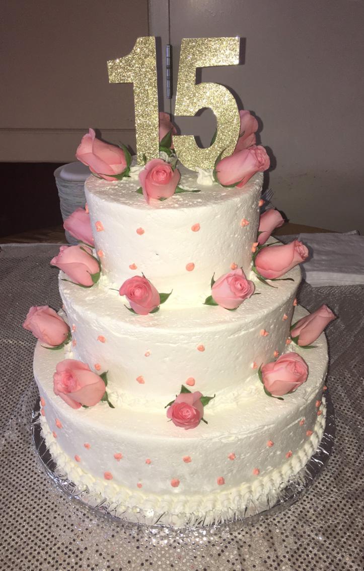 quinceanera-modern-cake.jpg
