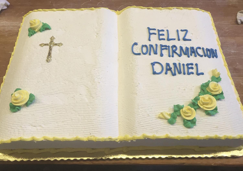 religious-cake-hmb-bakery.jpg