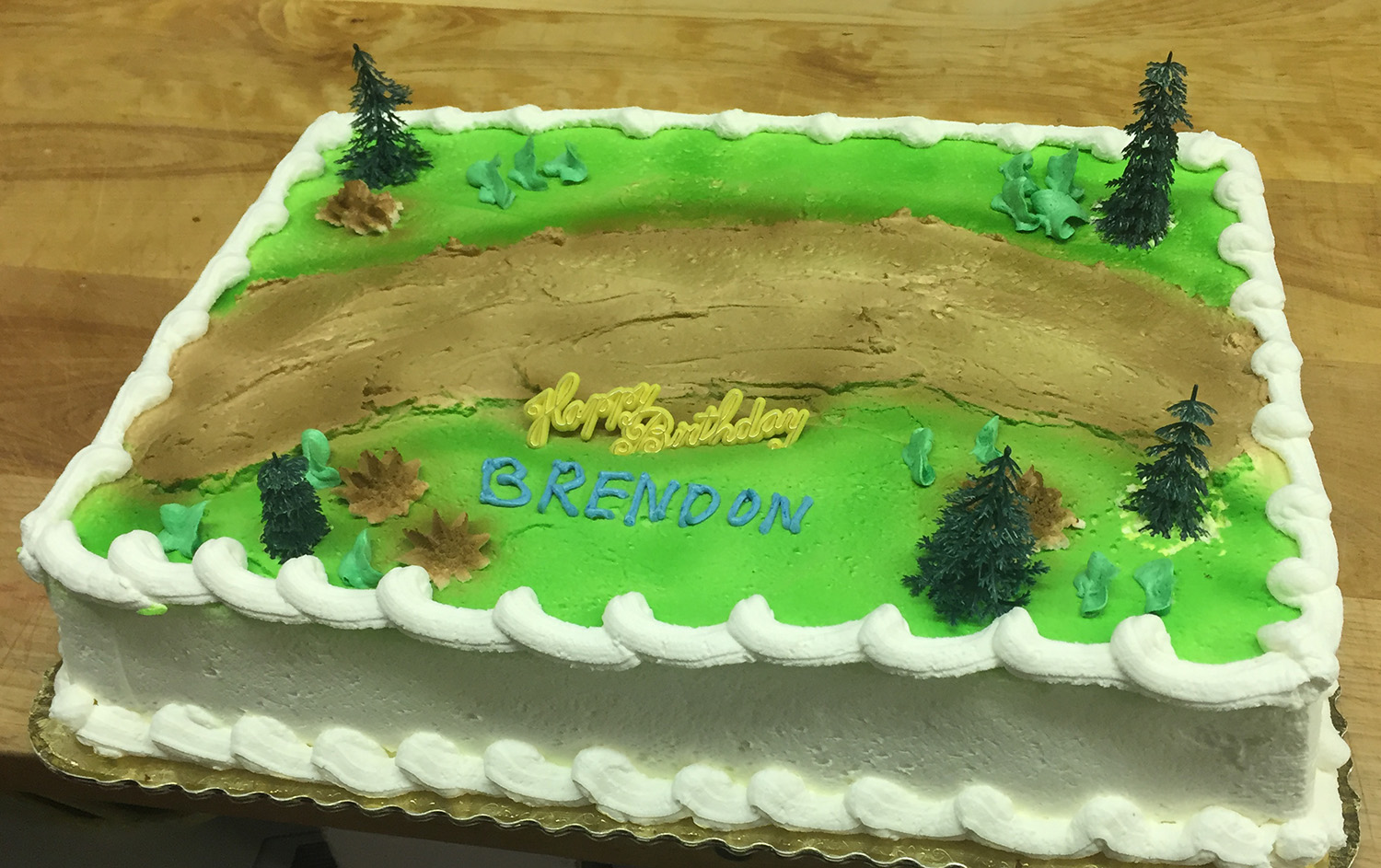 birthday-cake-forest-hmb-bakery.jpg