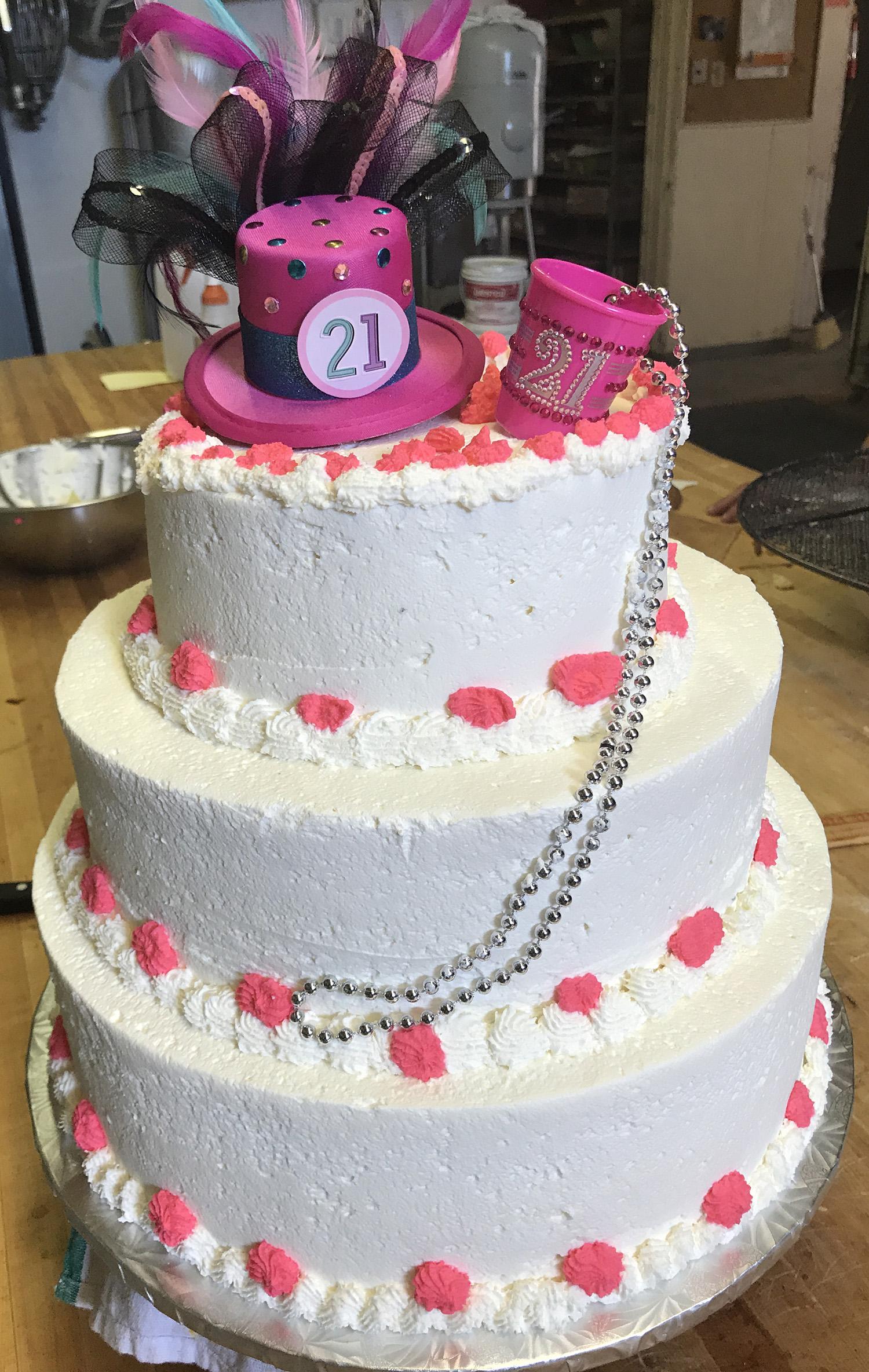hmb-bakery-birthday-cake-pink.jpg