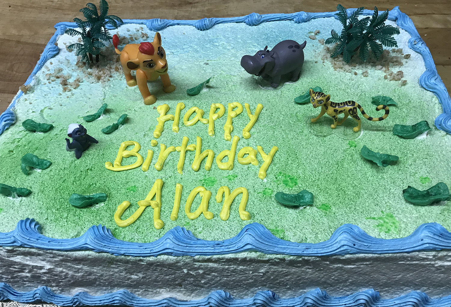 lion-king-cake-hmb-bakery.jpg