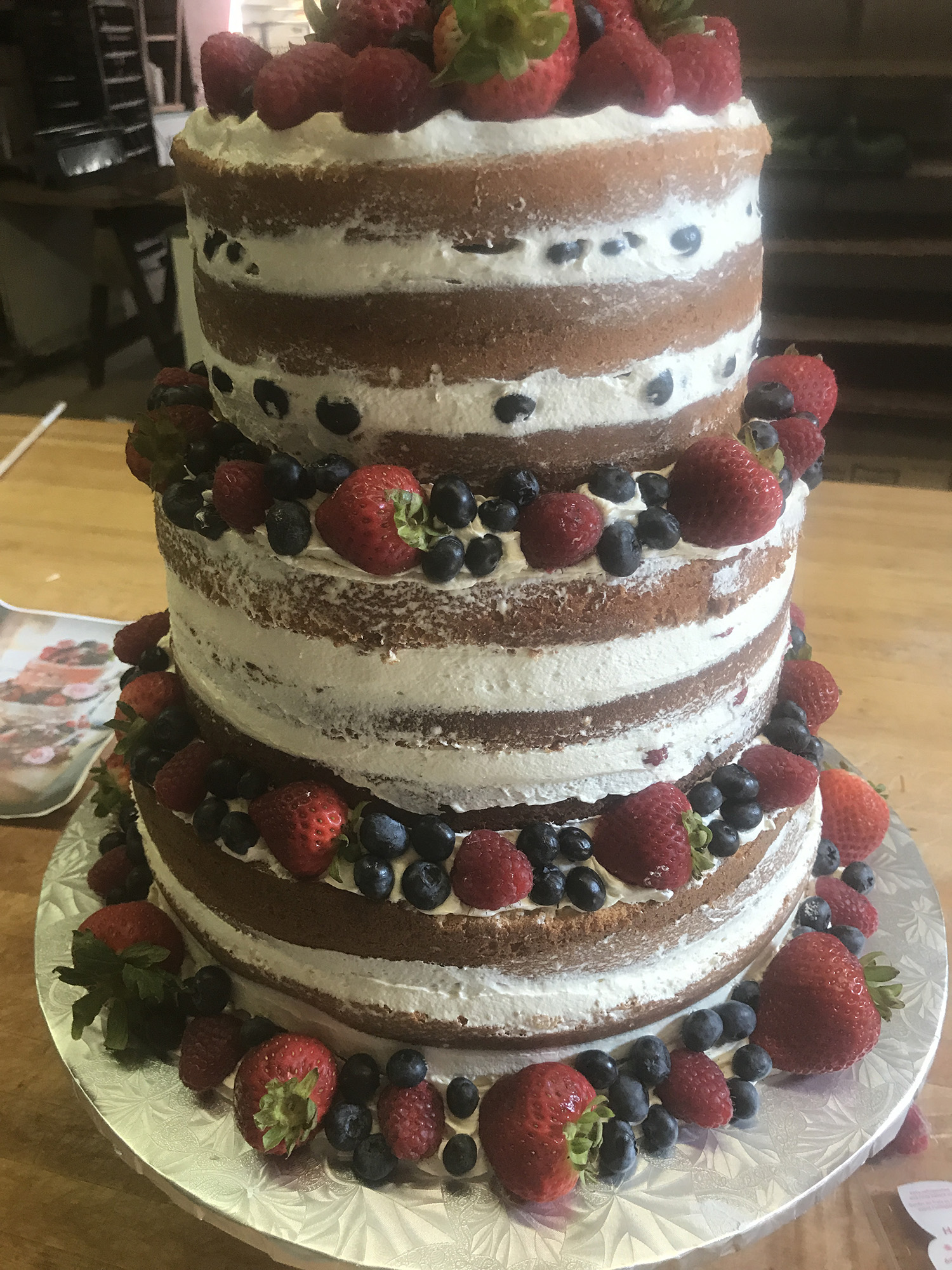 naked-fruit-cake-hmb-bakery.jpg