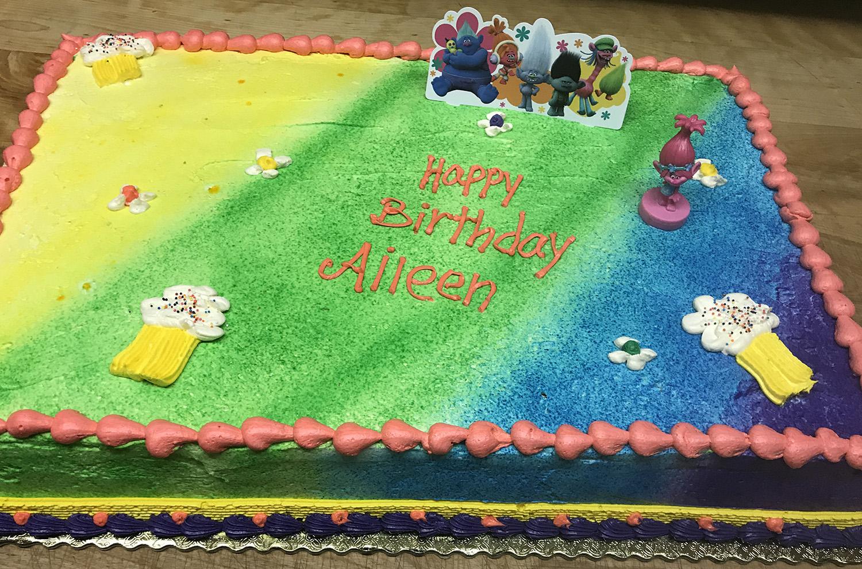 trolls-birthday-cake-hmb-bakery.jpg