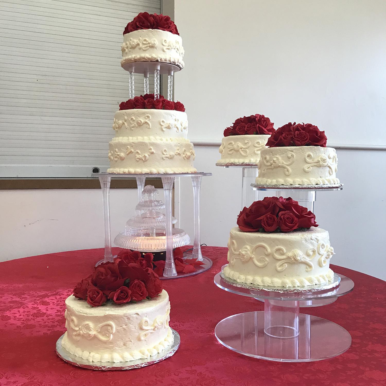 hmb-bakery-wedding-cake-roses.jpg