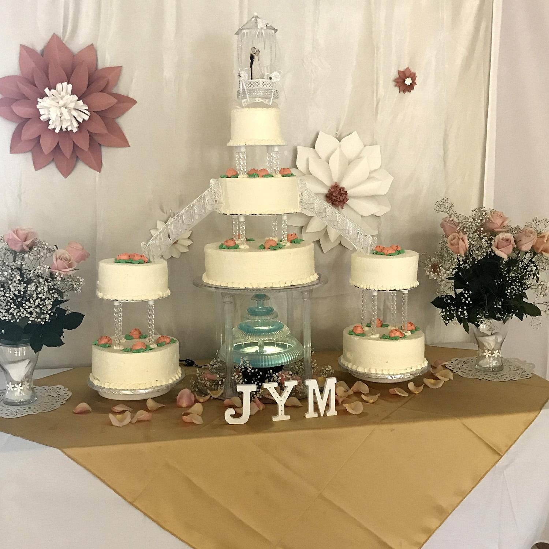 hmb-bakery-wedding-cake-white.jpg