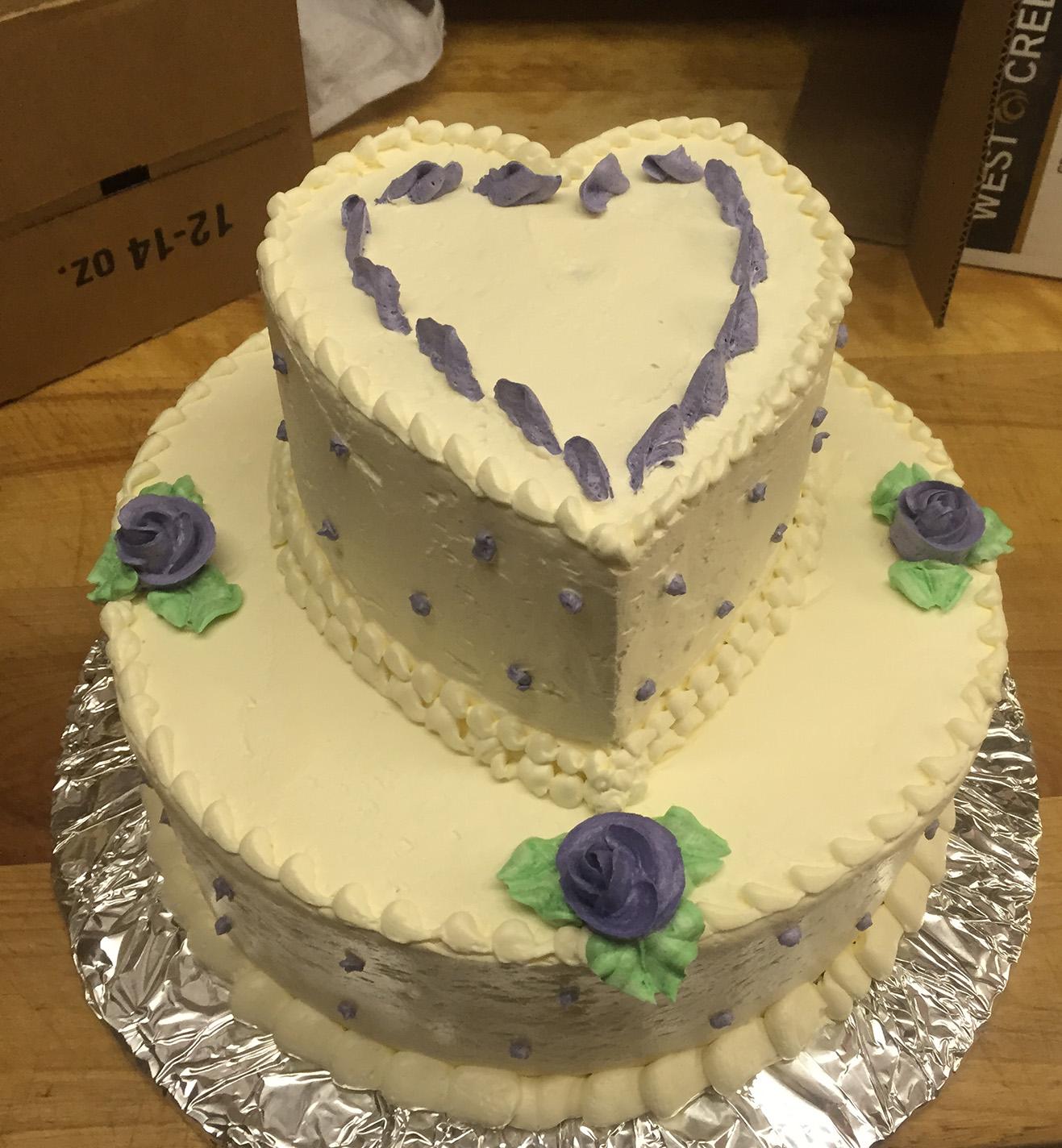 love-cake-hmb-bakery.jpg