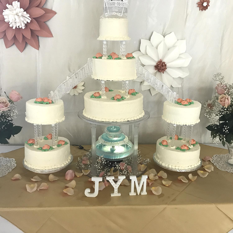 hmb-bakery-white-wedding-cake.jpg