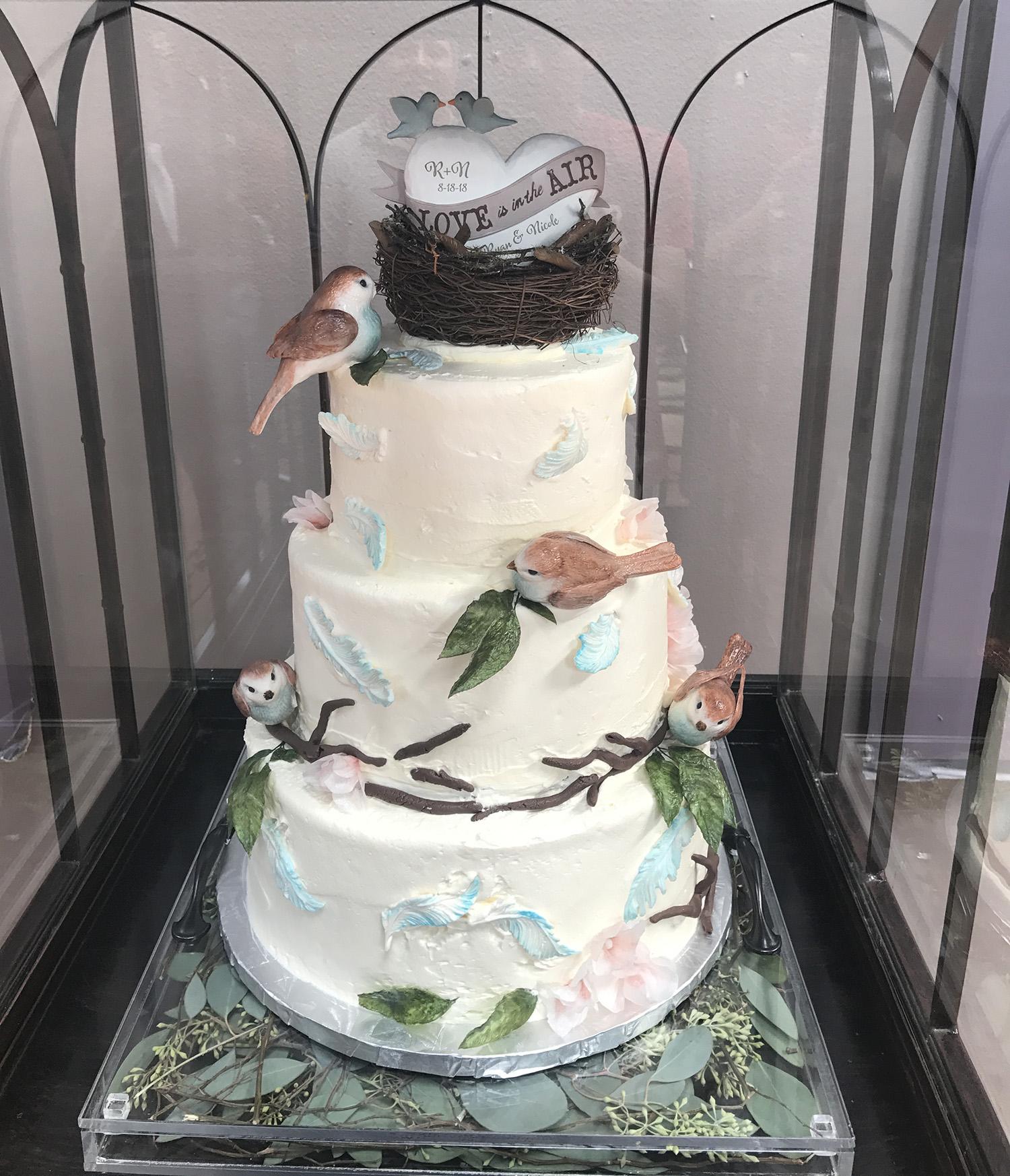 wedding-cake-birds-hmb-bakery.jpg
