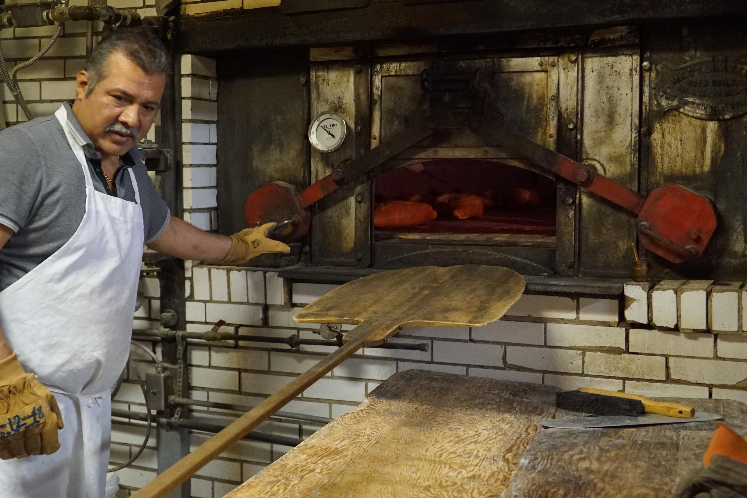 HMB Bakery-brick-Oven.jpg