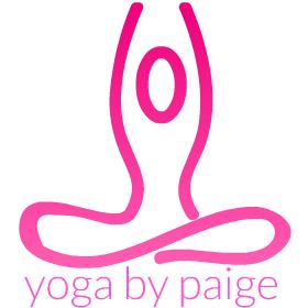 yoga by paige logo.jpg