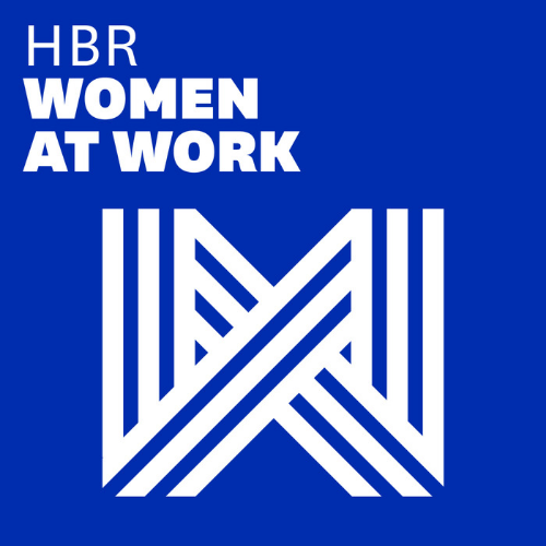 Women at Work Podcast